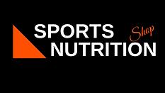 Cópia_de_Sports_nutrition_[Tamanho_origi