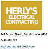 Herlys Electrical Contracting.JPG
