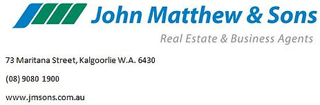 John Matthew & Sons.JPG