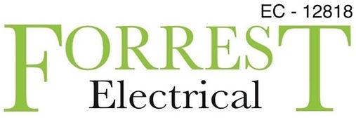 Forrest Electrical.jpg