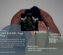 FB Yoga flow slow Tue ONLINE class (8).p