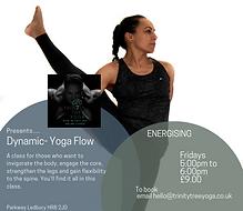 FB Dynamic Yoga class.png