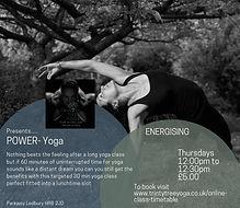 Power yoga .jpg