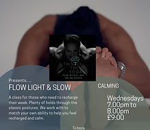 Insta Yoga Wed eve flow slow classs.jpg