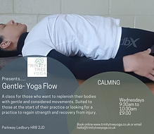 Inst Gentle Yoga class.png
