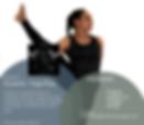 FB Dynamic Yoga class friday.png