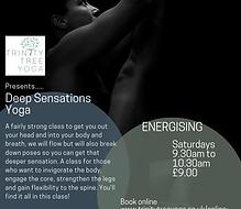 Insta Deep Sensations yoga class (3).png