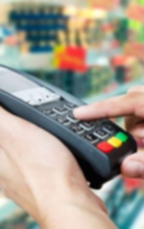 pagamento-e-commerce-transação_editado.j