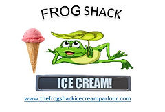 Frog Shack.jpg