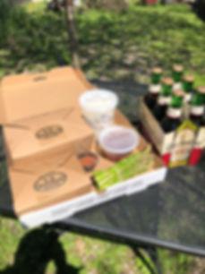 grill box.jpg