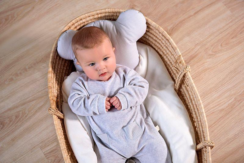 Baby Gi AW18