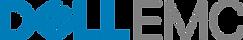 Dell_EMC_logo_120.png