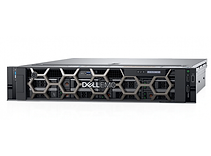 dell-poweredge-r740.png