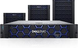 Dell-EMC-Unity.jpg