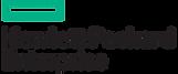 Hewlett_Packard_Enterprise_logo_300x125.