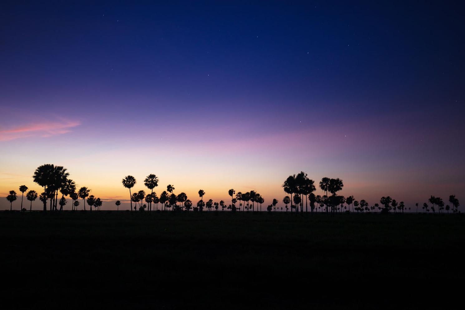 Bacurituba - Maranhão