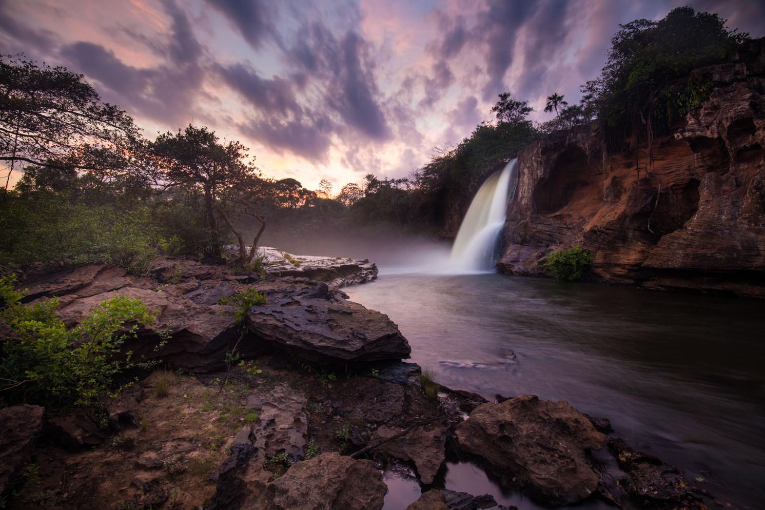 Carolina - Maranhão