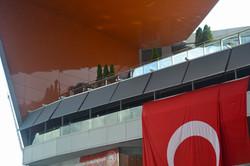 Pergola ve Balkon Tente Sistemleri01