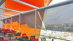 Balkon Tentesi01