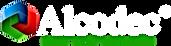 Alcodec Mimari Ürünler