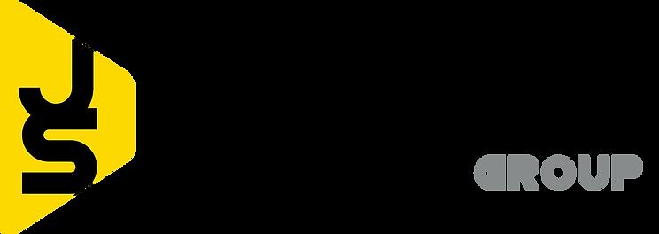 JSCreative-FullLogo-FullColor-1.png