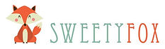 logo sweetyfox long.jpg