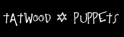 tatwood logo.png