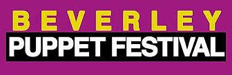 Beverley puppet festival.jpg