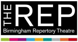 birmingham rep logo.png