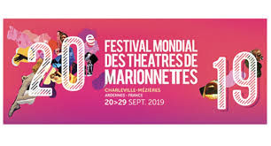 charleville logo.jpg