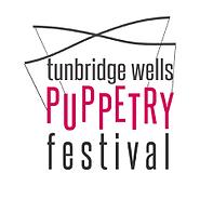 Tunbridge wells logo.png