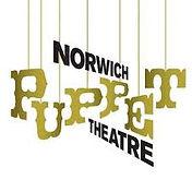 Norwich logo.jpg
