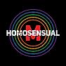 HOMOSENSUAL.png