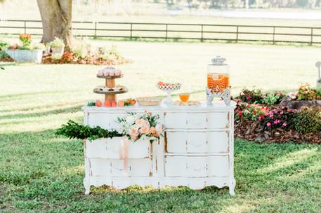Peaches and Cream Desert Table.JPG