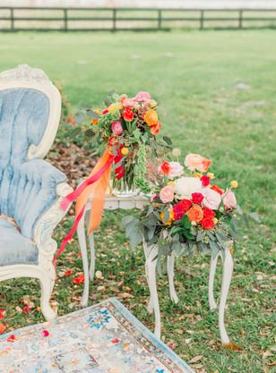 Dewitt-for-Love-Photography-Covington-Fa