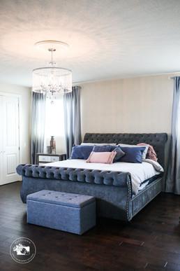 bridal suite 1.JPG