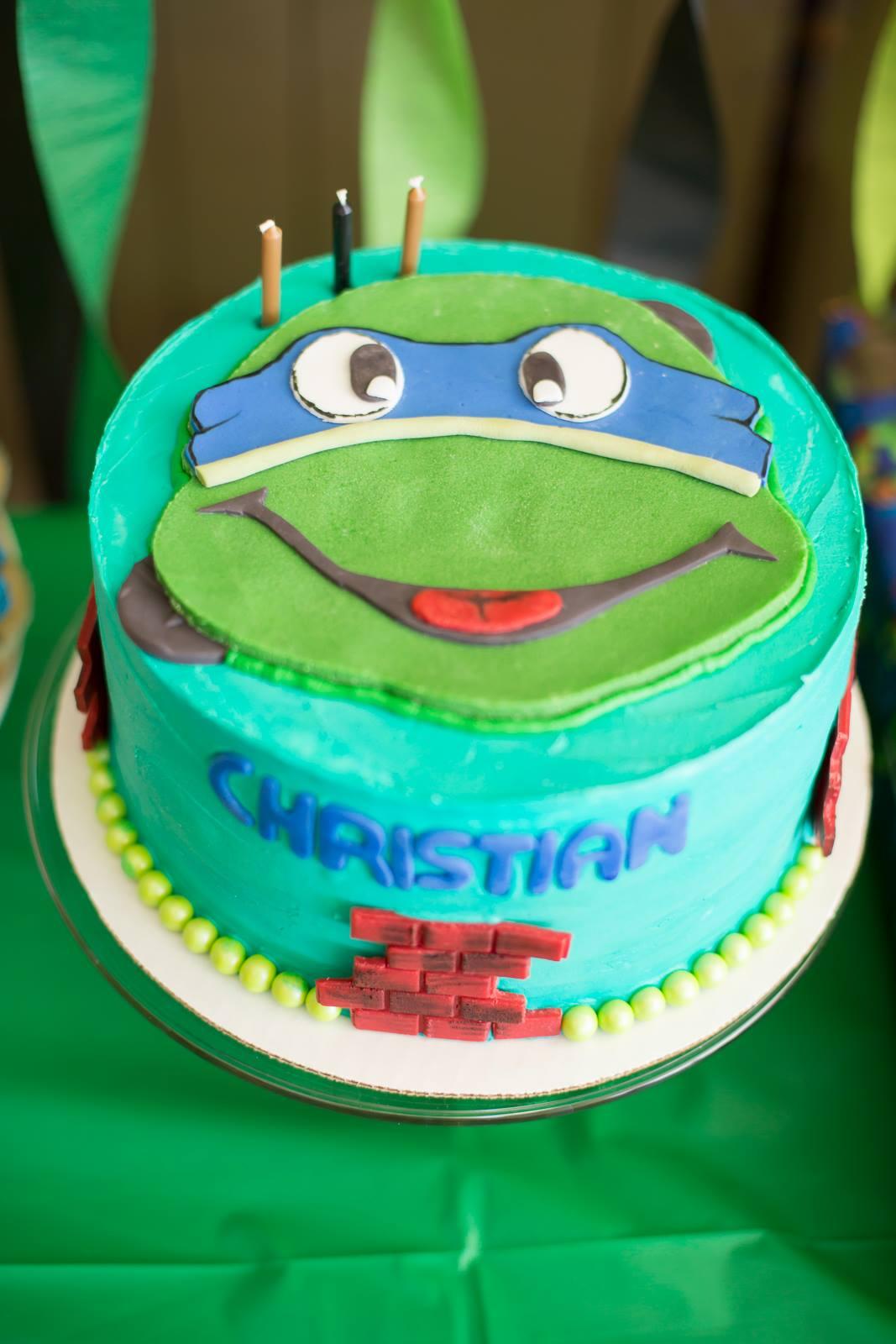 Turtle Cake .jpg