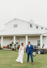 Dewitt-for-Love-Photography-Covington-Fa