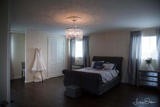 Bridal Suite bedroom.jpg