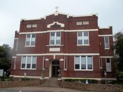 San Anthony School