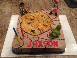 pirate cake .jpg