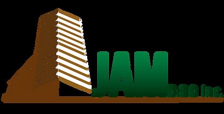 713_jam_logo no cons.png