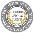 Certified Wedding Planner Badge_ClearBac
