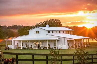 Covington Farm.jpg