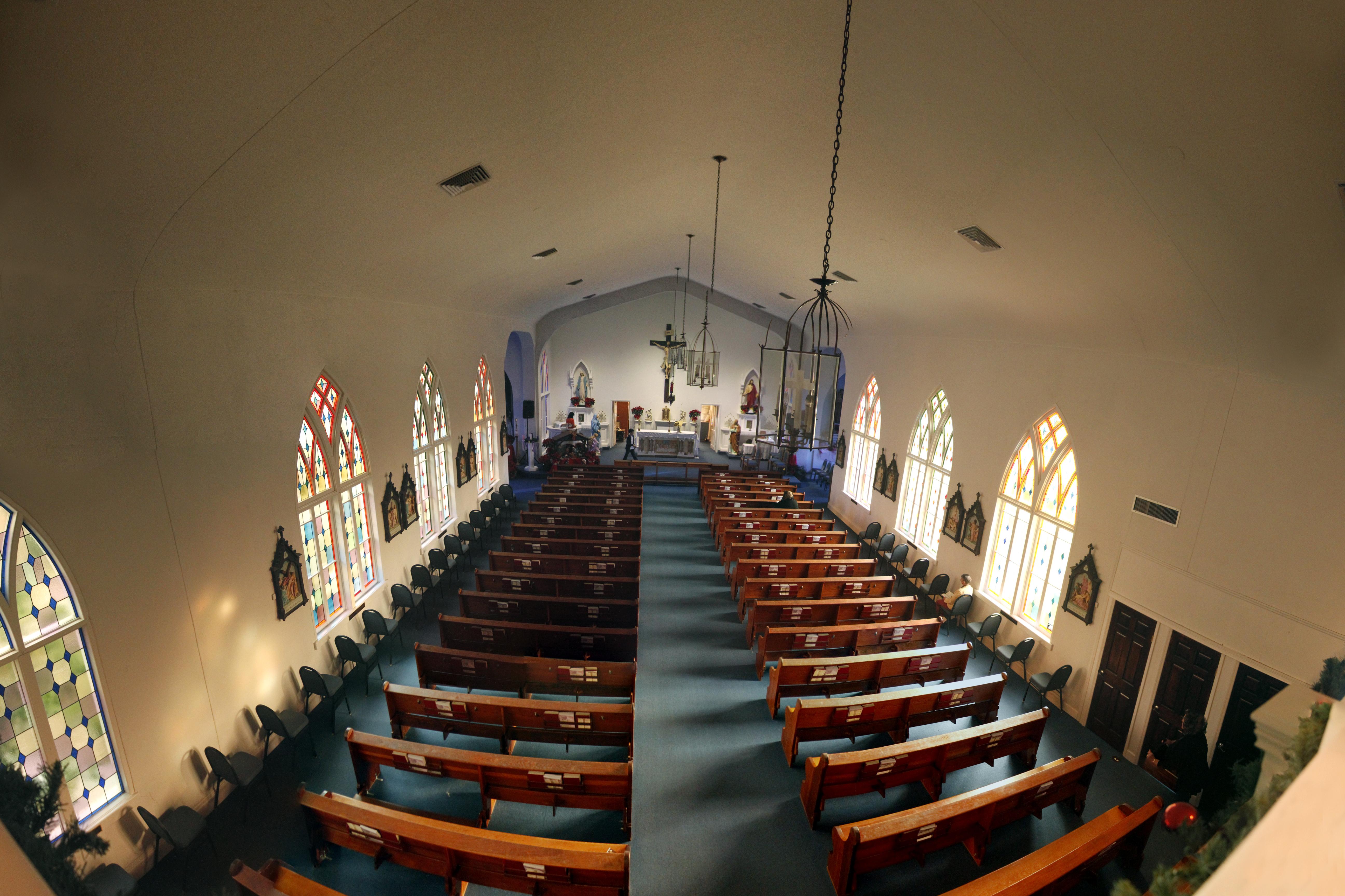 12-31-12 Panorama