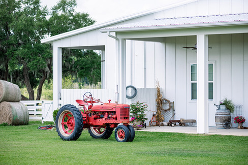 Danielle_and_James___Covington_Farm_Wedd