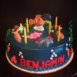 Nemo Cake .jpg