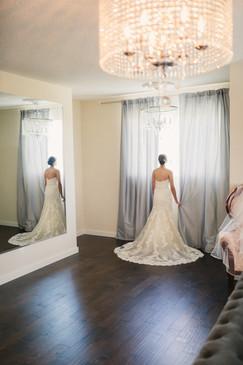 back of dress bride (2).JPG