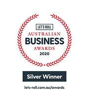 ABA_2020_Silver_Winner_COLOUR.jpg
