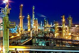 refinery-e1440774996866_edited.jpg